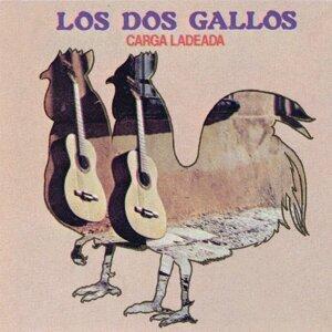 Los Dos Gallos 歌手頭像