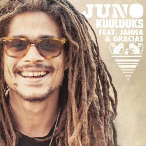 Juno feat. Janna & Gracias