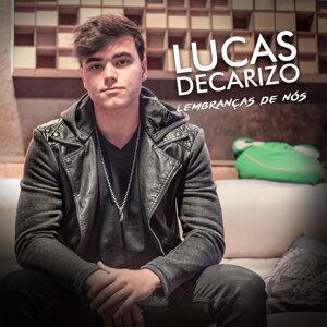 Lucas Decarizo 歌手頭像