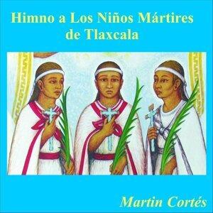 Martin Cortes 歌手頭像