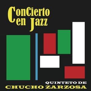 Quinteto de Chucho Zarzosa 歌手頭像