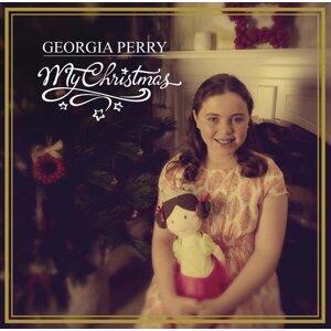Georgia Perry 歌手頭像