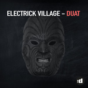 Electrick Village 歌手頭像