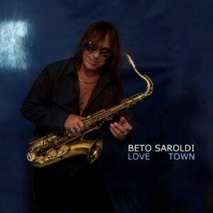 Beto Saroldi 歌手頭像
