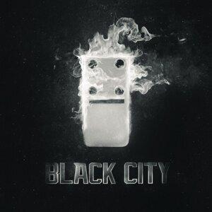Black City 歌手頭像