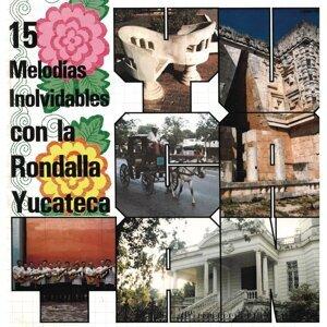 La Rondalla Yucateca 歌手頭像