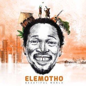 ELEMOTHO