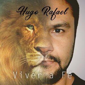 Hugo Rafael 歌手頭像