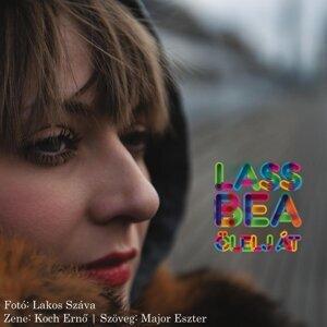 Bea Lass 歌手頭像