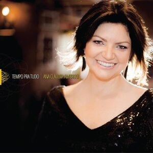 Ana Claudia Ambrosi 歌手頭像