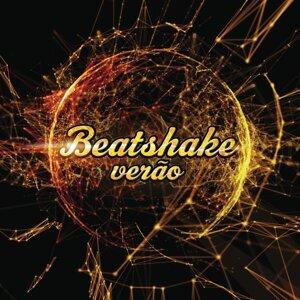 Beatshake 歌手頭像