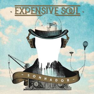 Expensive Soul 歌手頭像