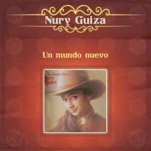 Nuri Guiza 歌手頭像