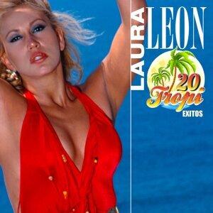 Laura León 歌手頭像
