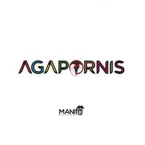 Agapornis 歌手頭像