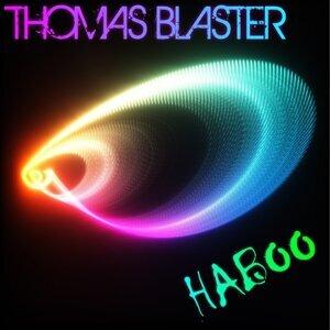 Thomas Blaster 歌手頭像