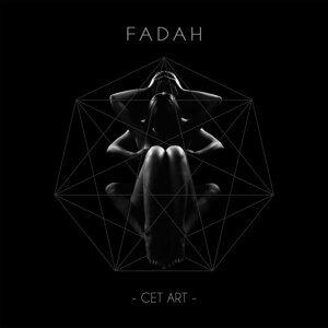 Fadah 歌手頭像