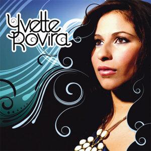 Yvette Rovira 歌手頭像