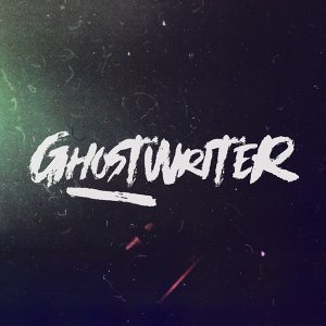 Ghostwriter 歌手頭像