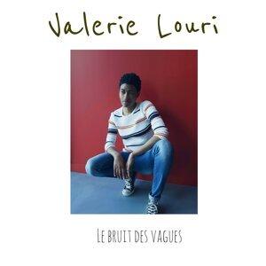 Valérie Louri 歌手頭像