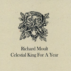 Richard Moult 歌手頭像
