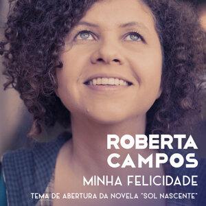 Roberta Campos 歌手頭像