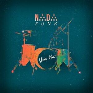 Nada Funk 歌手頭像