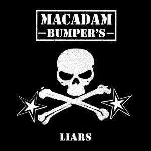 Macadam Bumper's 歌手頭像