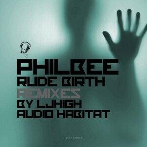 Philbee