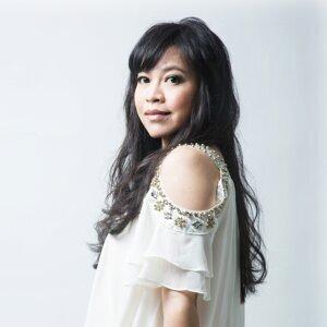 米拉拉 (林慧玲) 歌手頭像