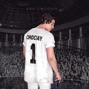 Edu Chociay 歌手頭像