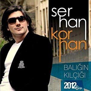 Serhan Korhan 歌手頭像