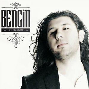 Bengin 歌手頭像
