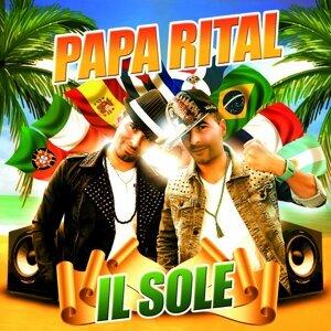 Papa Rital 歌手頭像