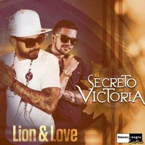 Lion & Love