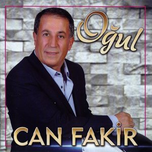Can Fakir 歌手頭像