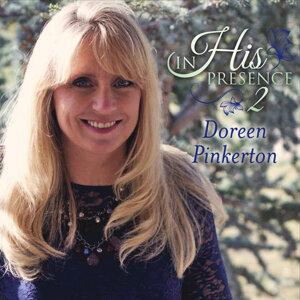Doreen Pinkerton