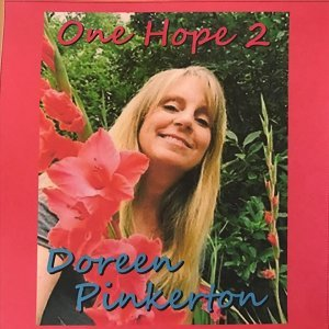 Doreen Pinkerton 歌手頭像