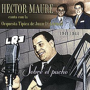 Héctor Maure