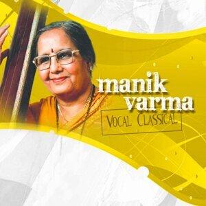 Manik Verma