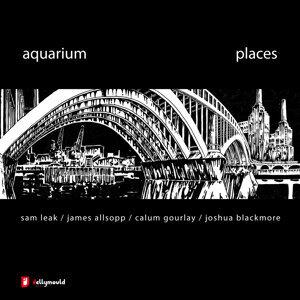 Aquarium 歌手頭像