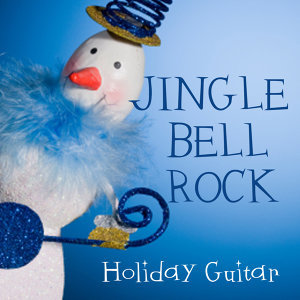 Holiday Guitar Songs 歌手頭像