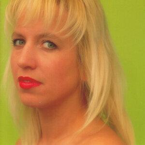 Olga Rajecka 歌手頭像