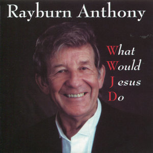 Rayburn Anthony 歌手頭像
