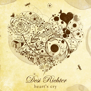 Desi Richter 歌手頭像