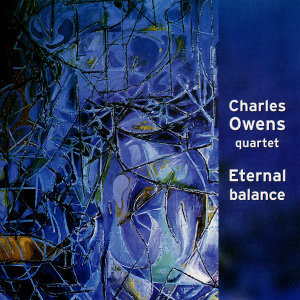Charles Owens Quartet 歌手頭像