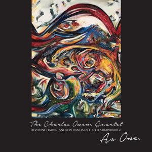 Charles Owens Quartet