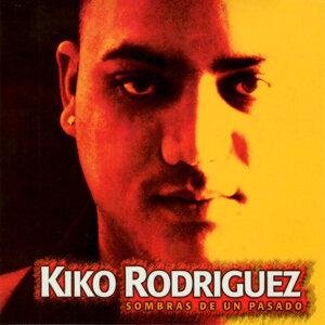 Kiko Rodriguez 歌手頭像