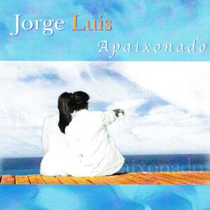 Jorge Luis 歌手頭像