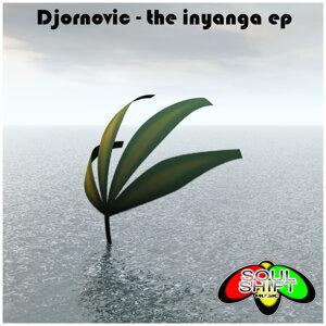 Djornovic 歌手頭像